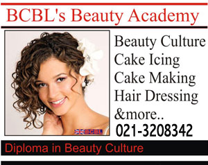 Makeup and beauty culture courses in Jaffna