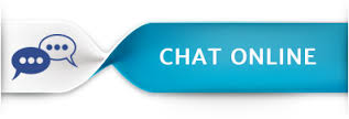 Chat with KU Education online'