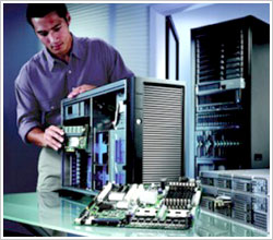 Diploma in Computer Hardware technology in Jaffna
