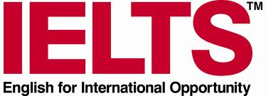 IELTS in Jaffna