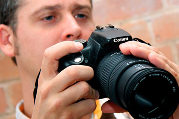 photo graphy courses in jaffna