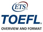 Learn TOEFL in Jaffna @ KU Education